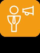 ticketing oct icon-1