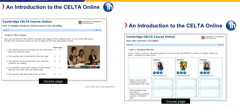 why-take-celta