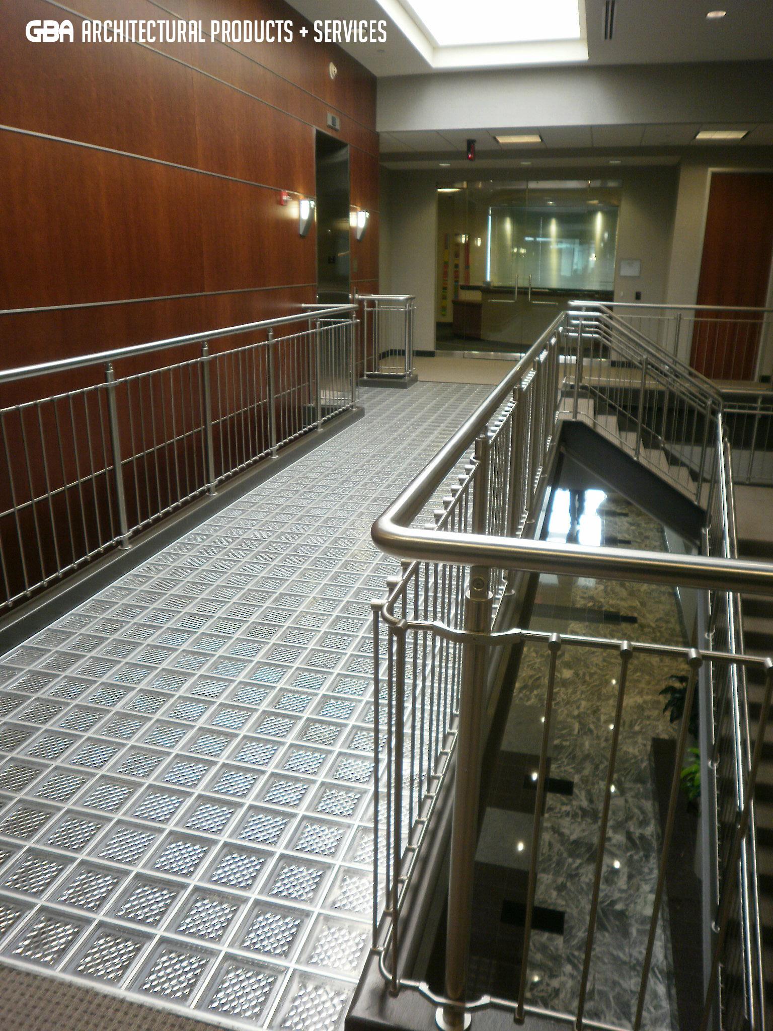2017-09-26 23-00 Copy of Xlincoln-park-office-complex-herndon-va-series-of-ibp-floor-grids-4_6944930294_o