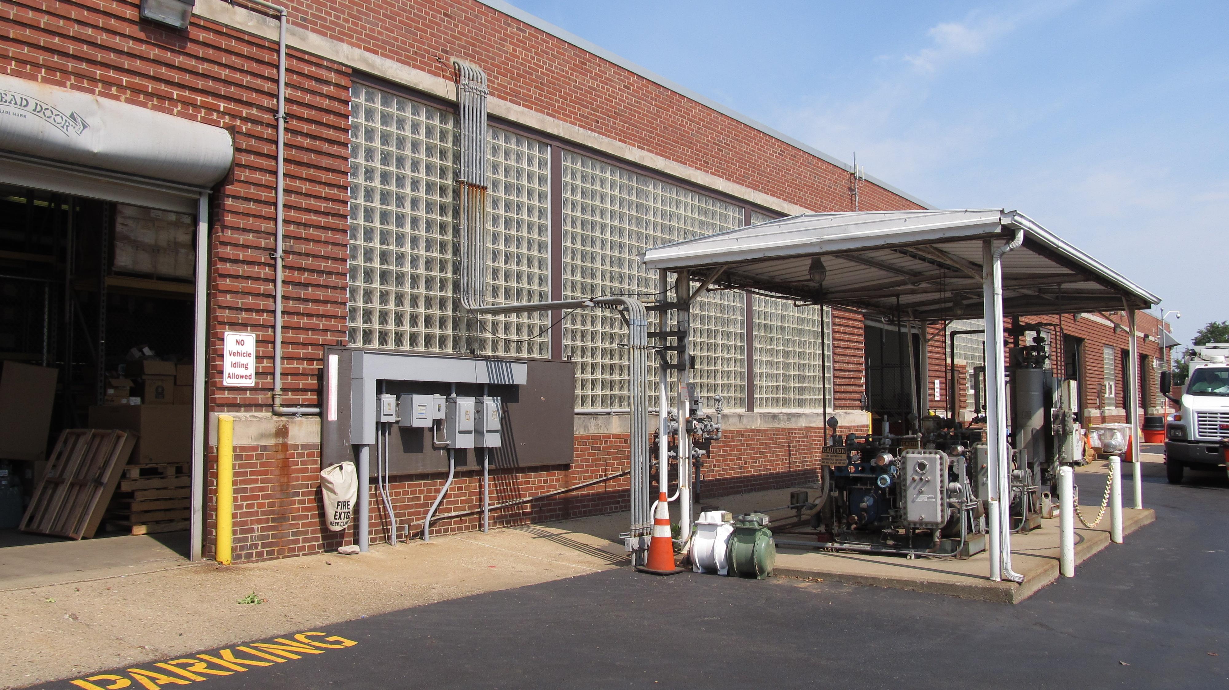 Dominion East Ohio Gas 005