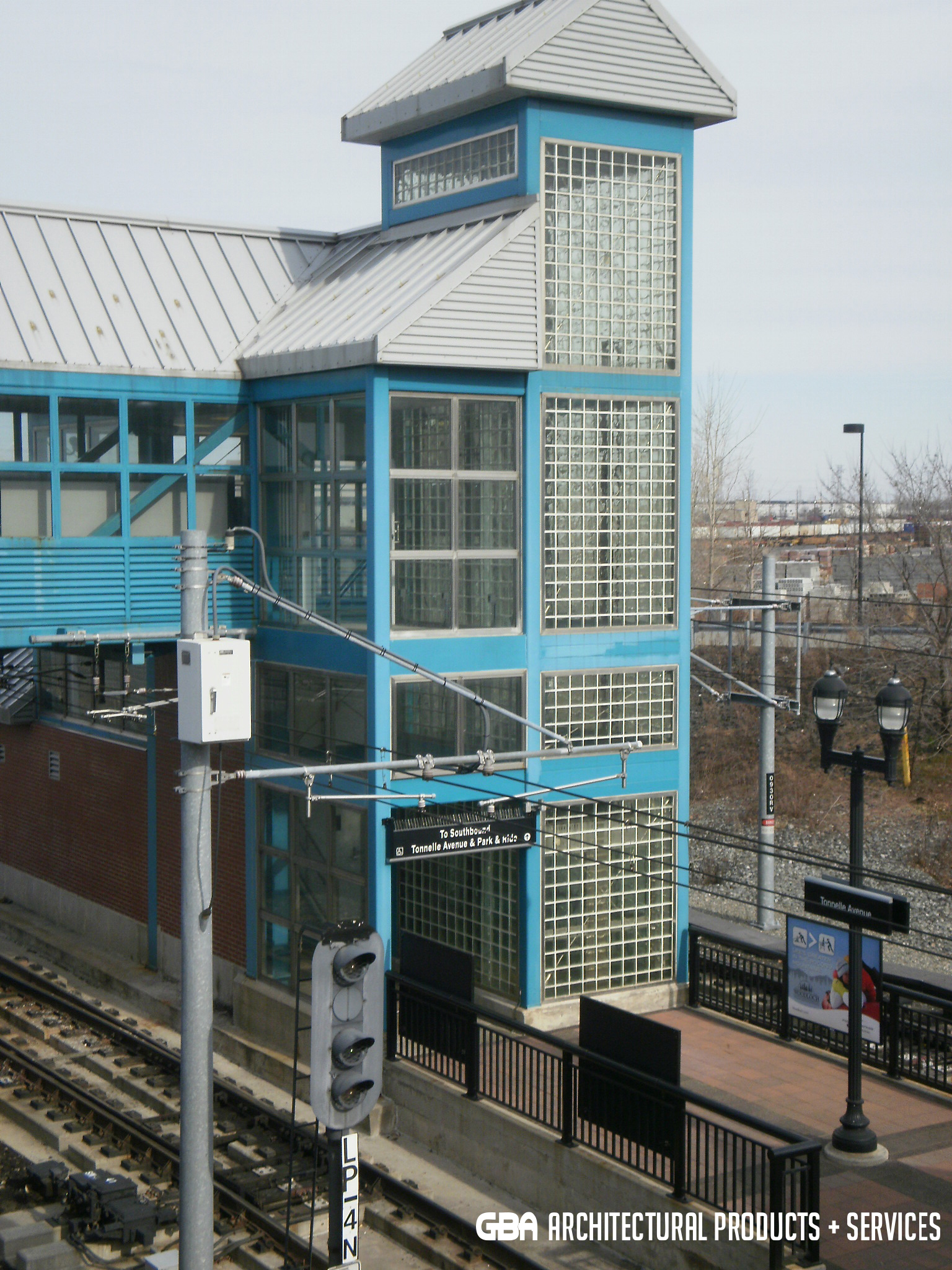 Hudson-B ergenline Light Rails (5)