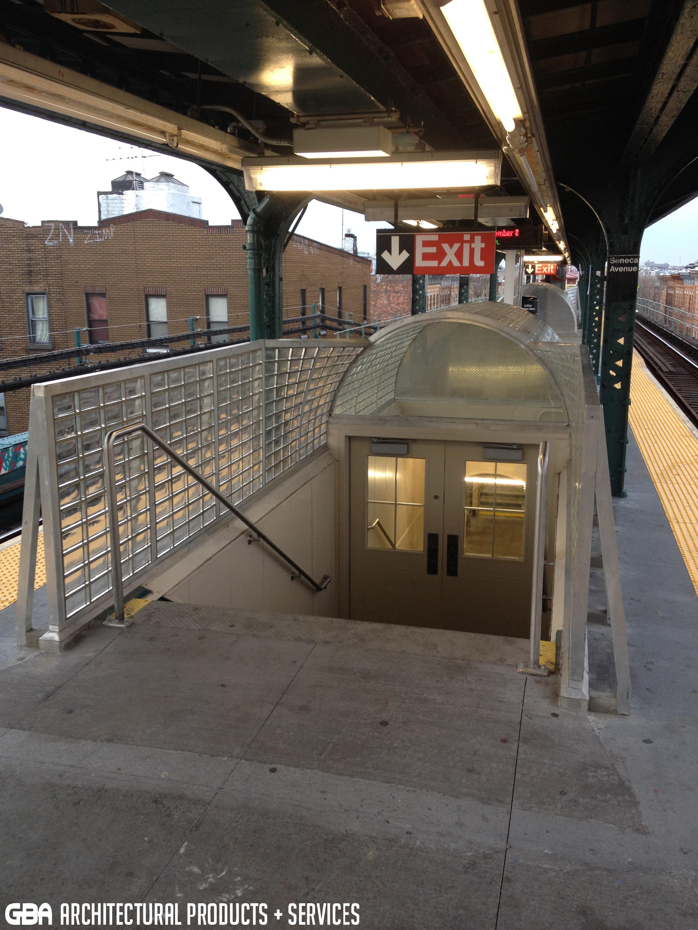 Myrtle Line Station Seneca (9)