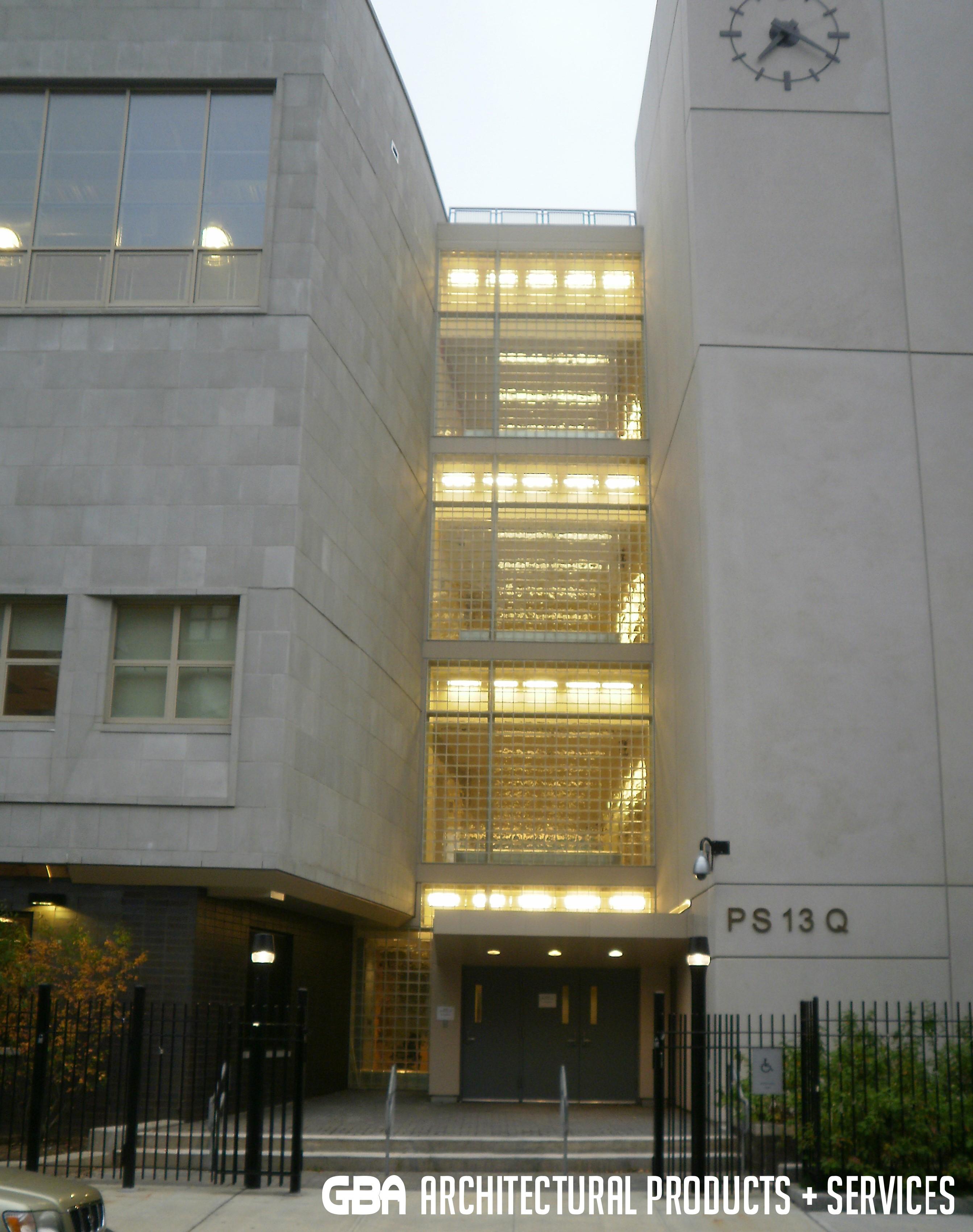 PS 13 (3)