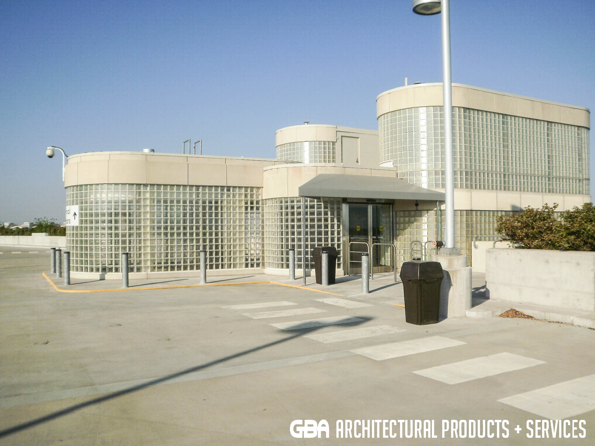 Xronald-reagan-national-airport-parking-garage-washington-dc-154_7109678675_o