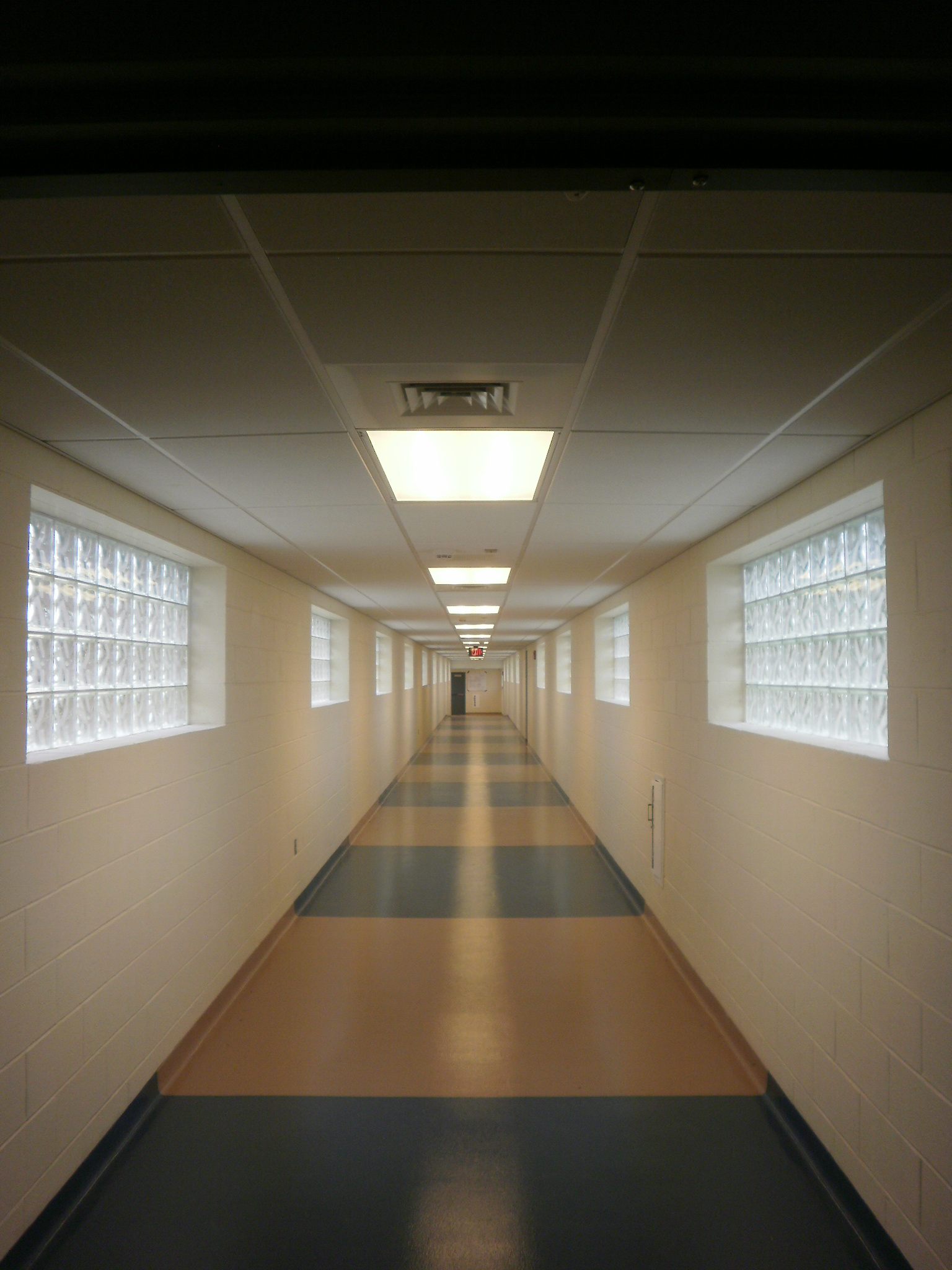 Yaphank Correctional Facility, Yaphank, NY (11)