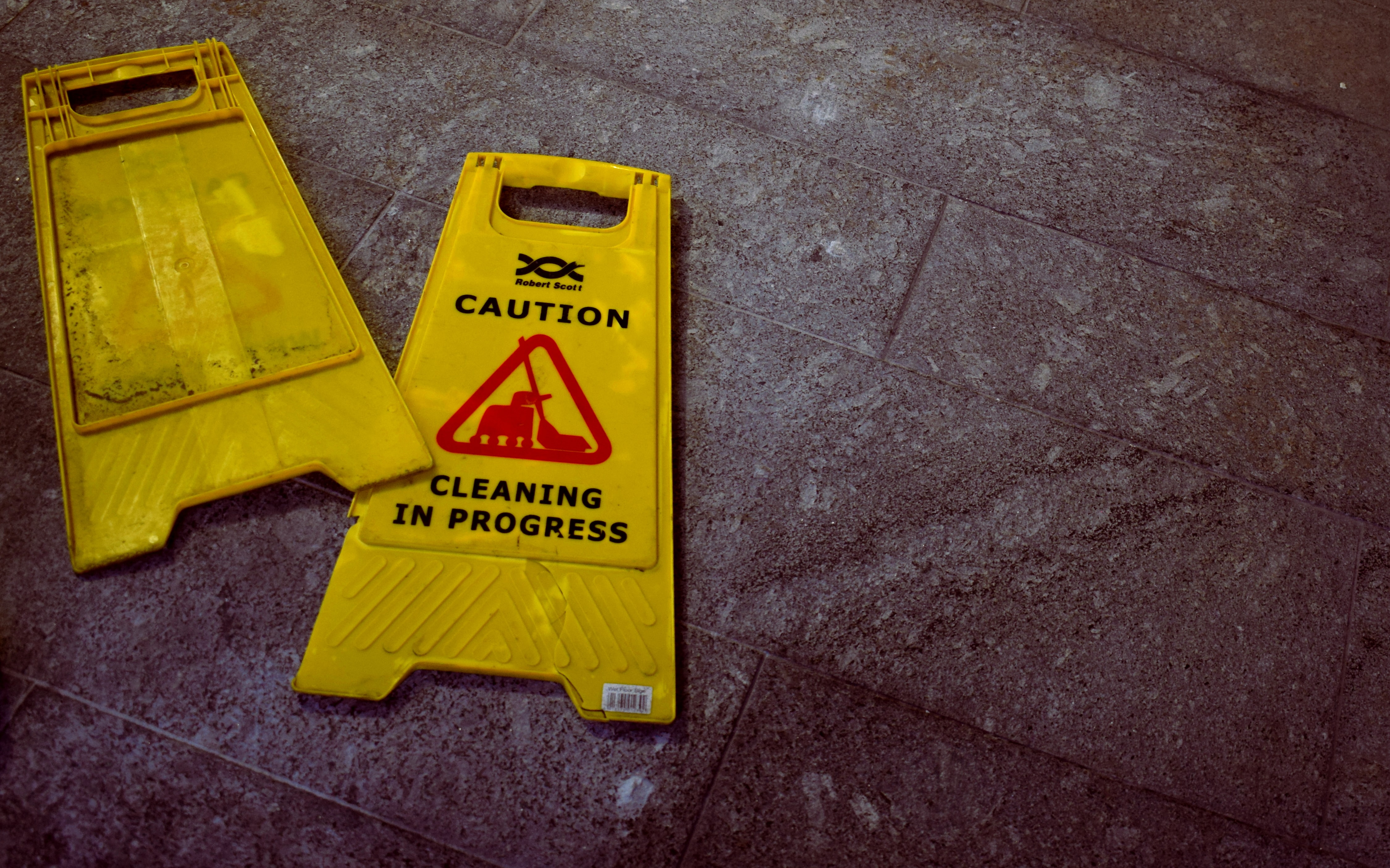 The future of health and safety wear in the workplace