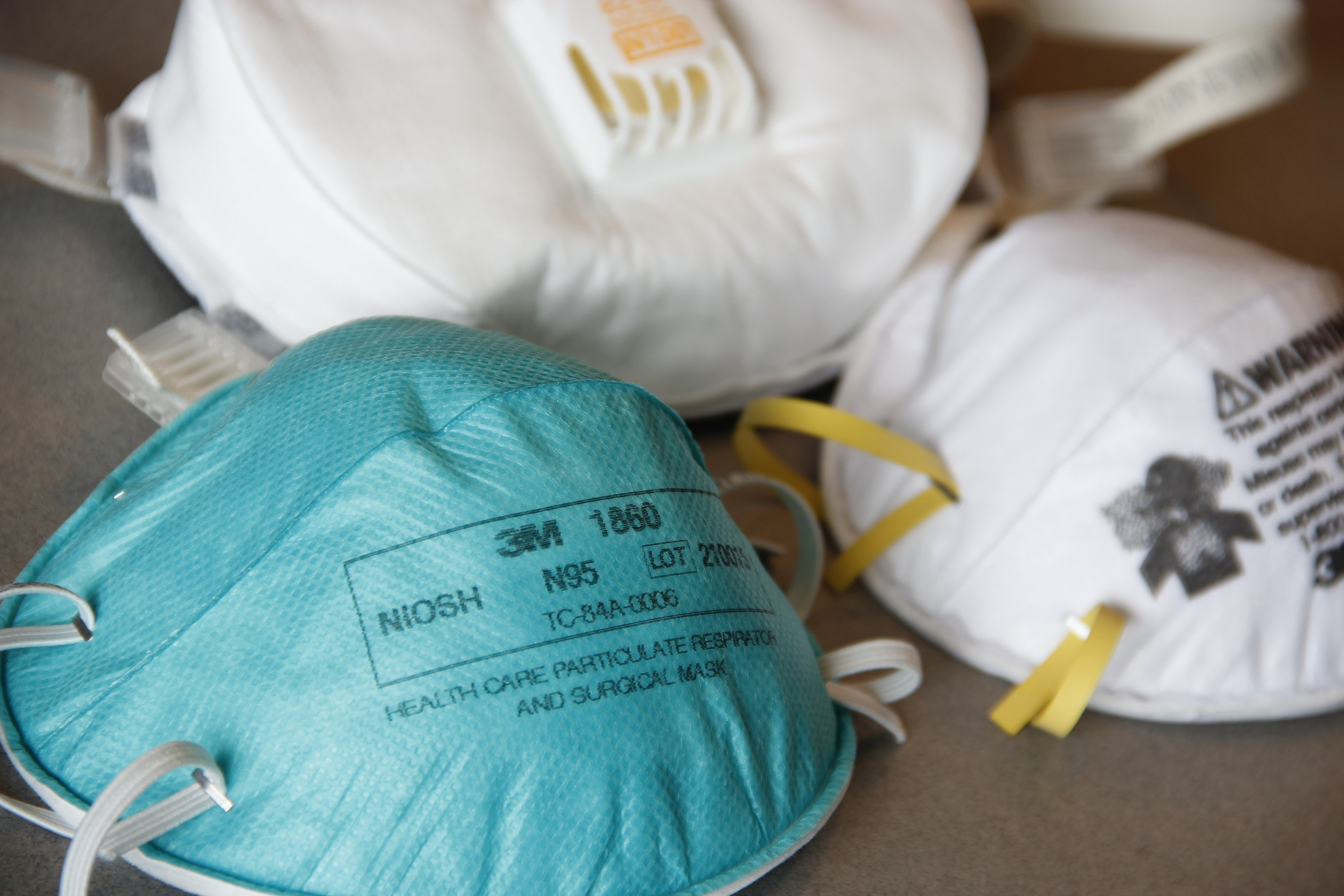 Questions you need to ask to ensure that a PPE Supplier is genuine