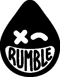 rumble-bag-black