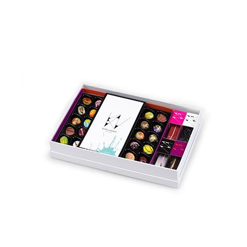 VIP gift box