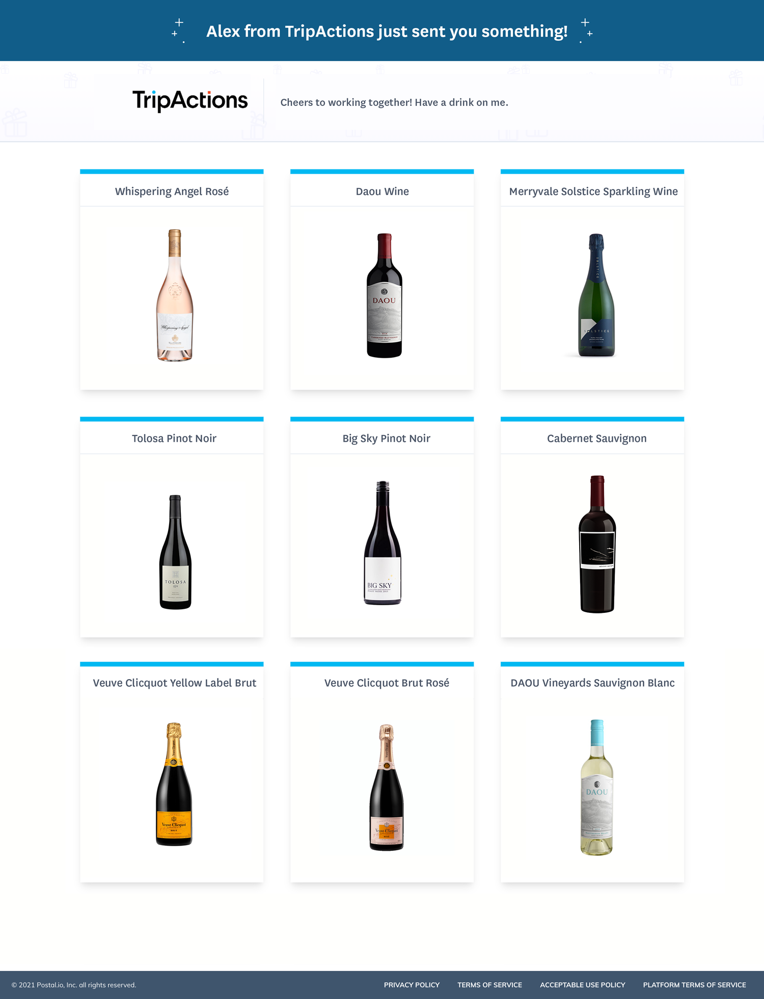 WineCollection-1
