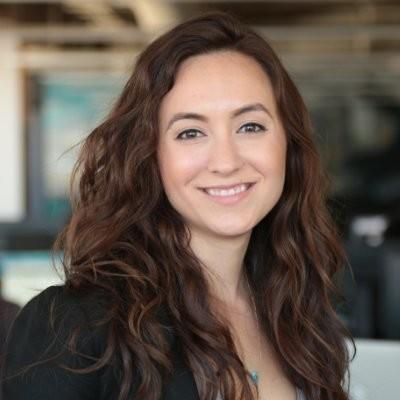 Lauren Alt-Kishpaugh
