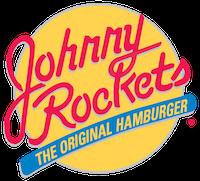 johnnyrockets