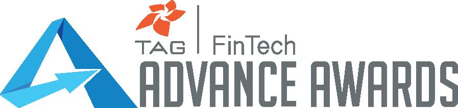 Advanced Awards logo