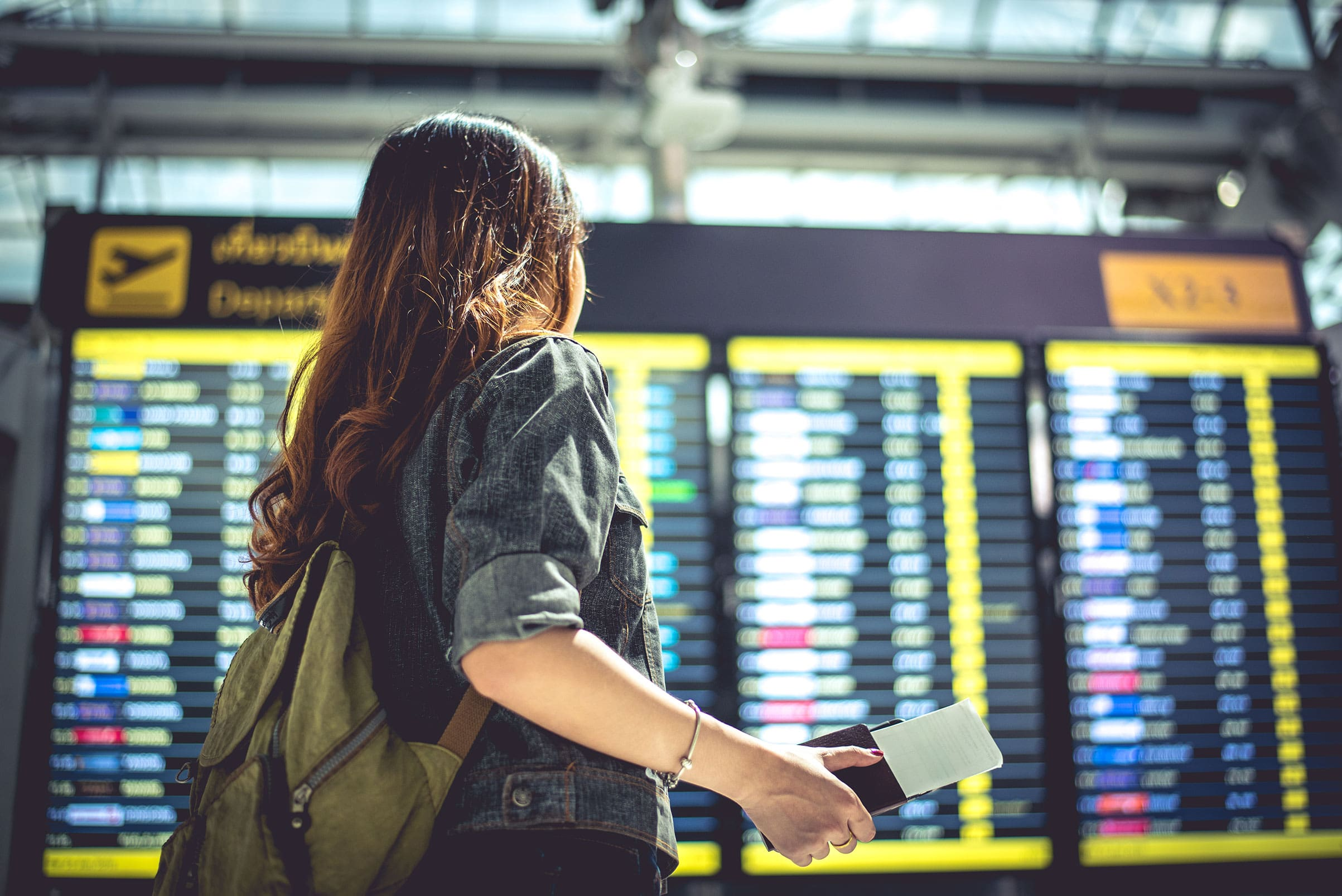 FA-for-Airports-4-min