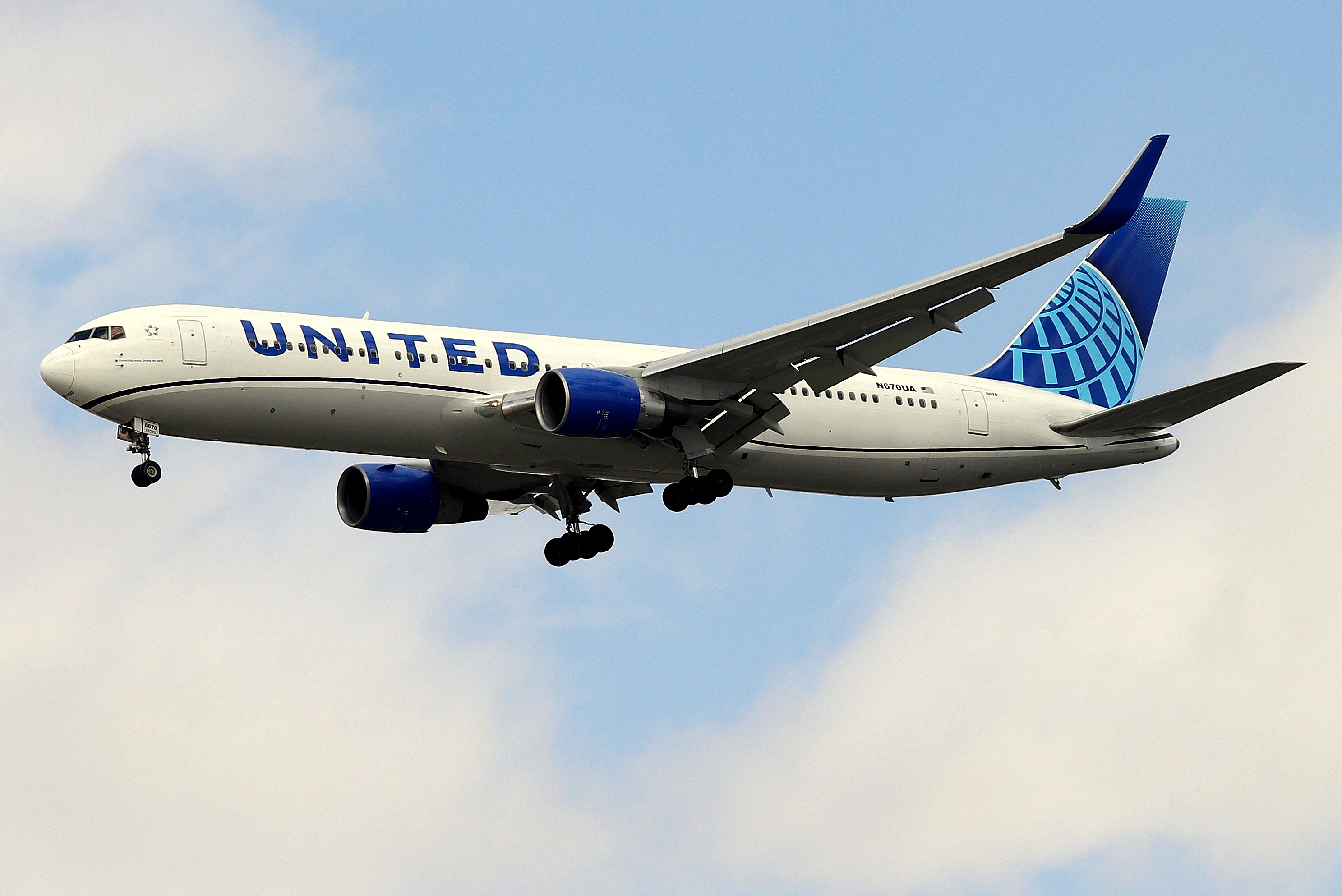 FA-for-airlines-image-3