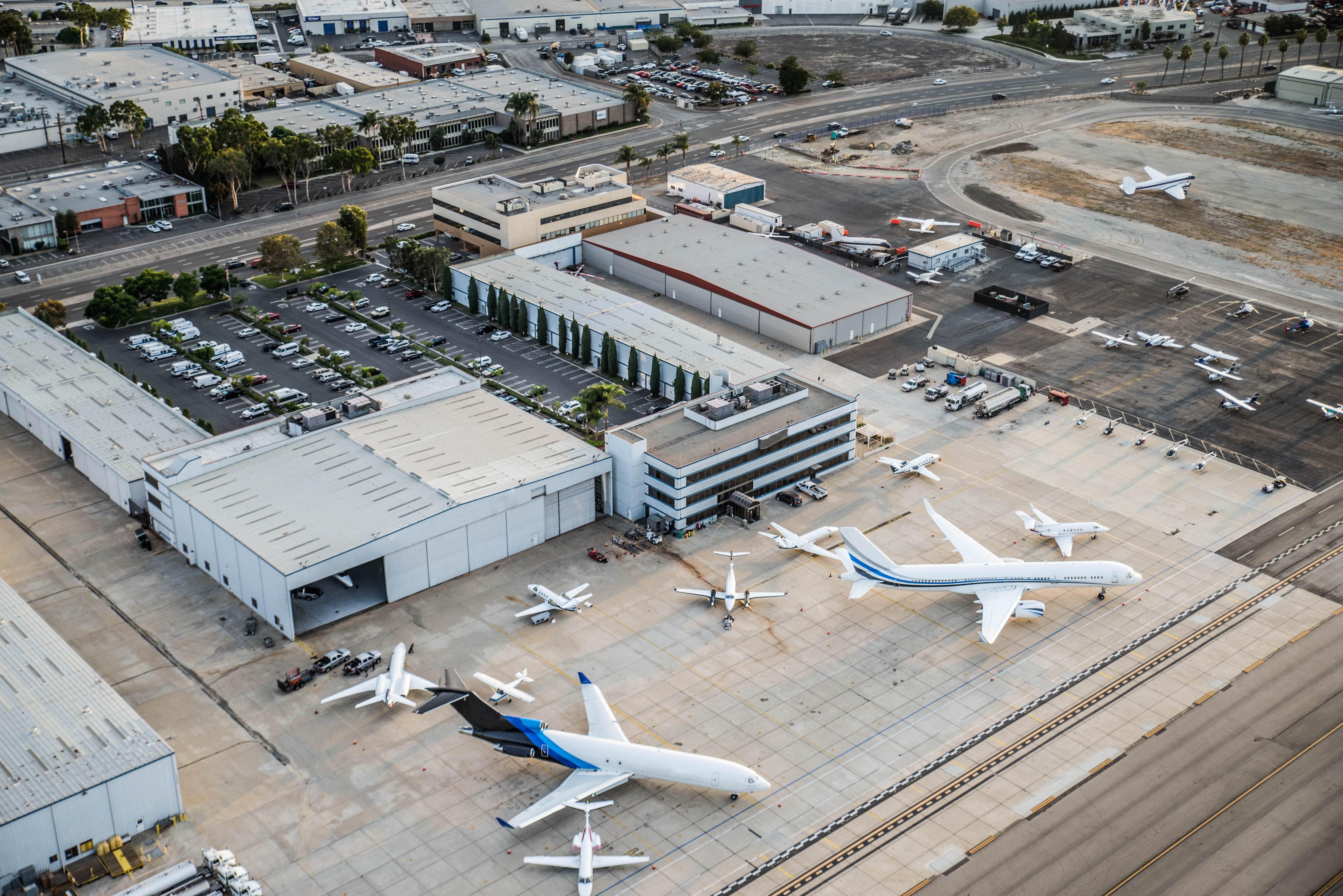 FA-for-airports-image-2-min