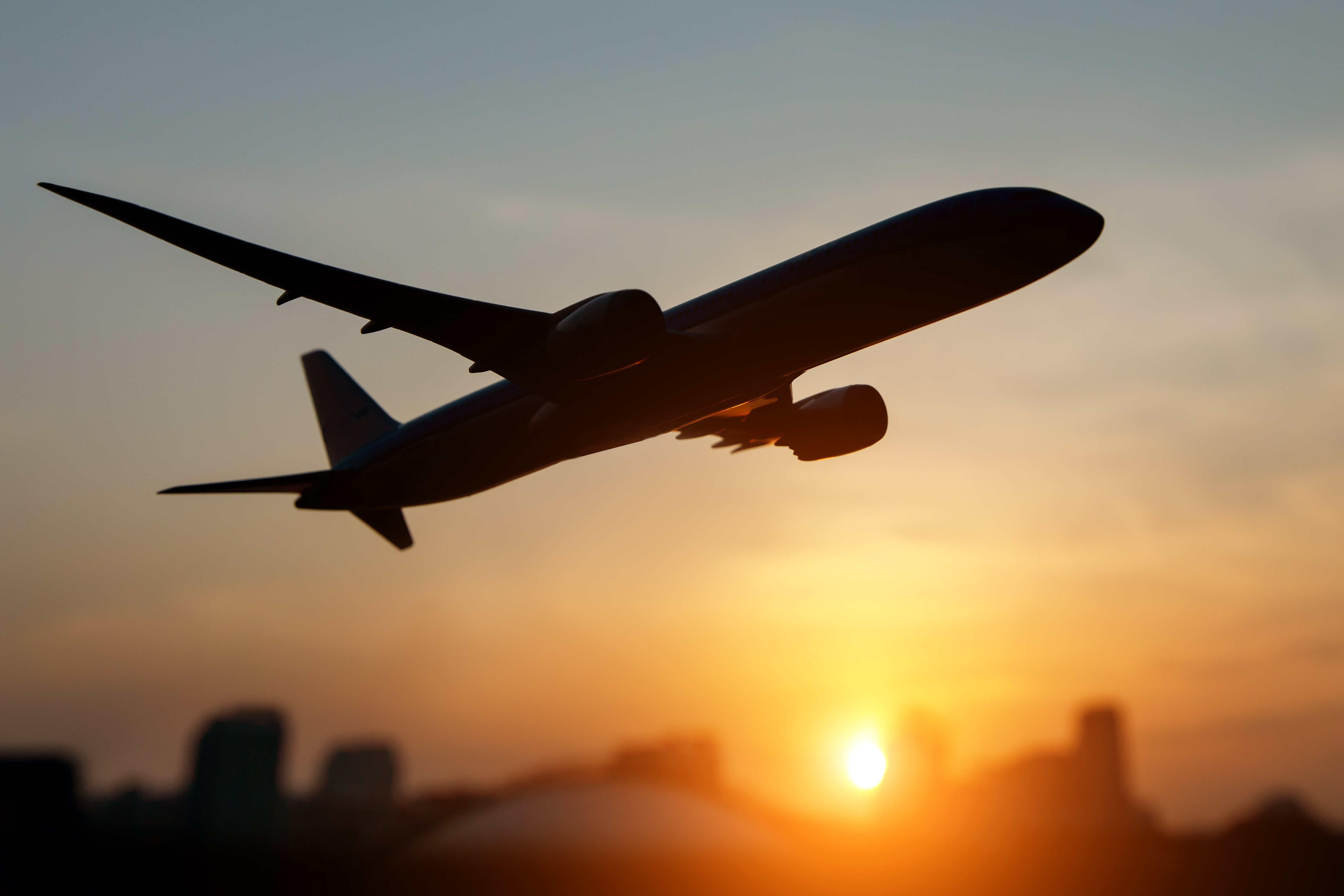 FA-for-airports-image-3-min