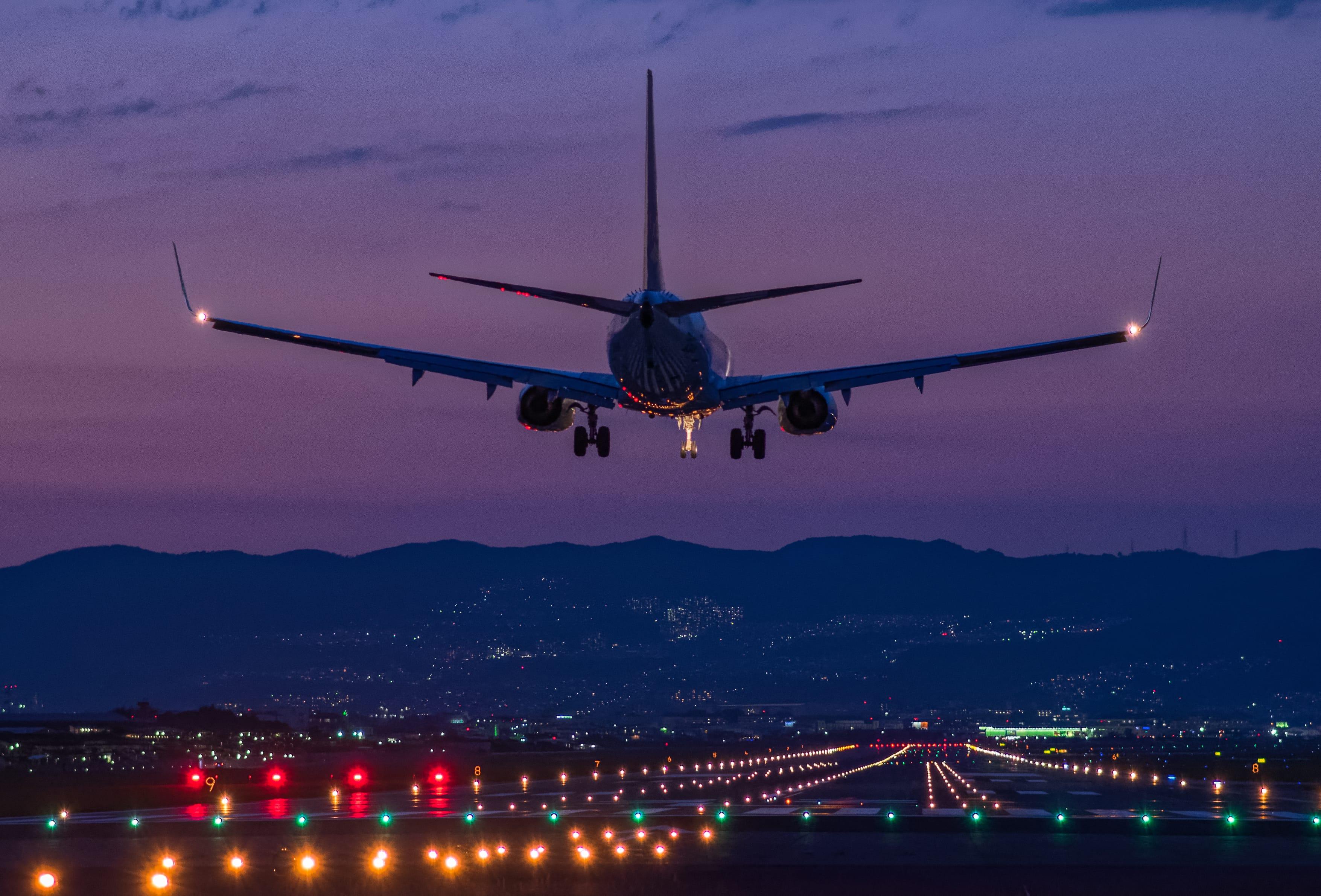 Plane-Back-Purple-1