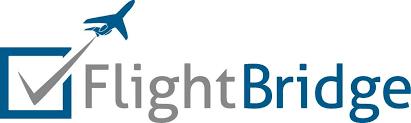 flightbridge-logo