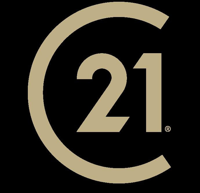 century21chile-logo