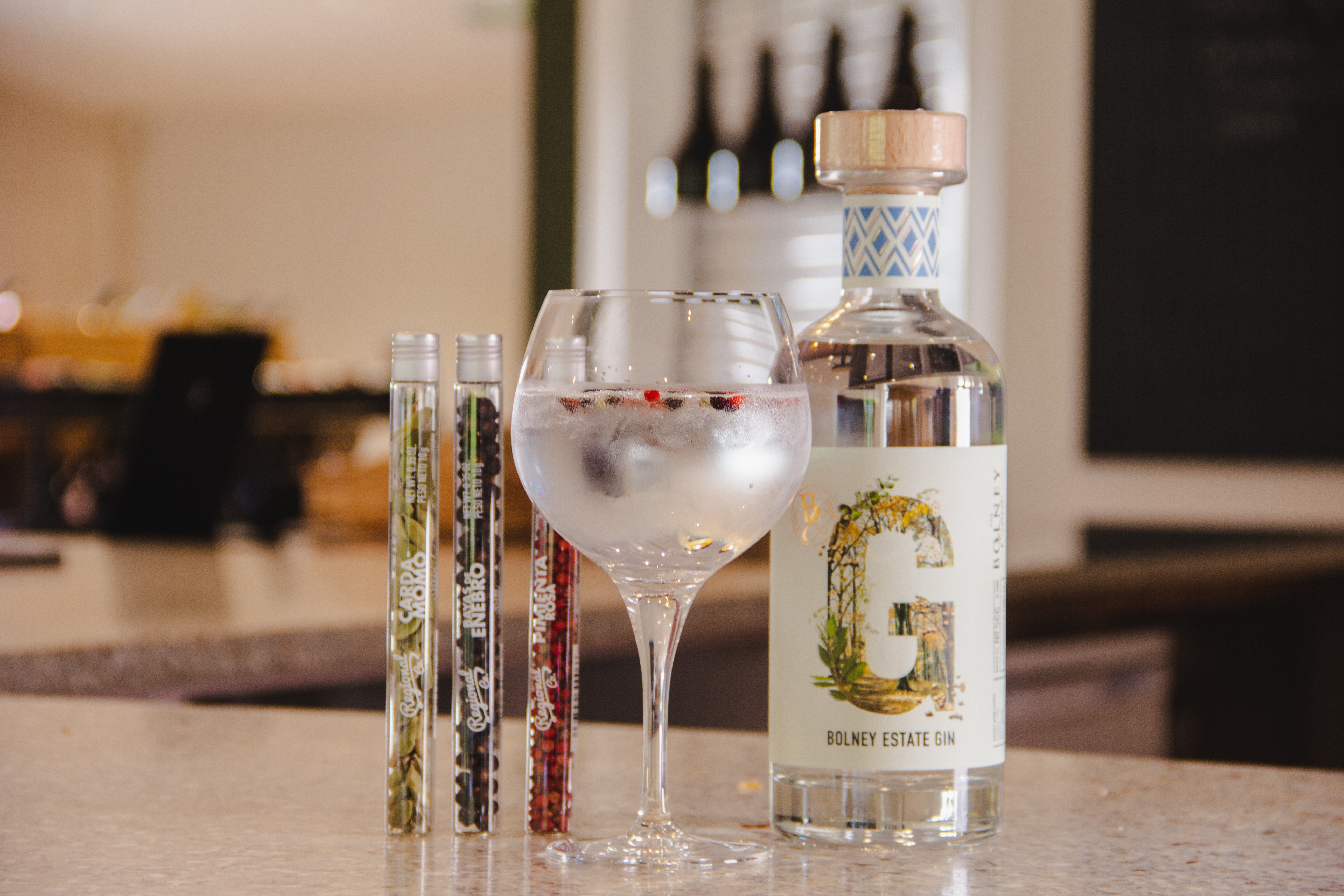 Bolney-Perfec-Serve-Gin-Kit_2