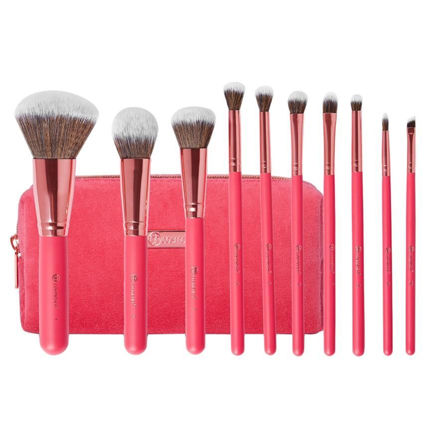 Bombshell_Beauty_bh_cosmetics_5000x