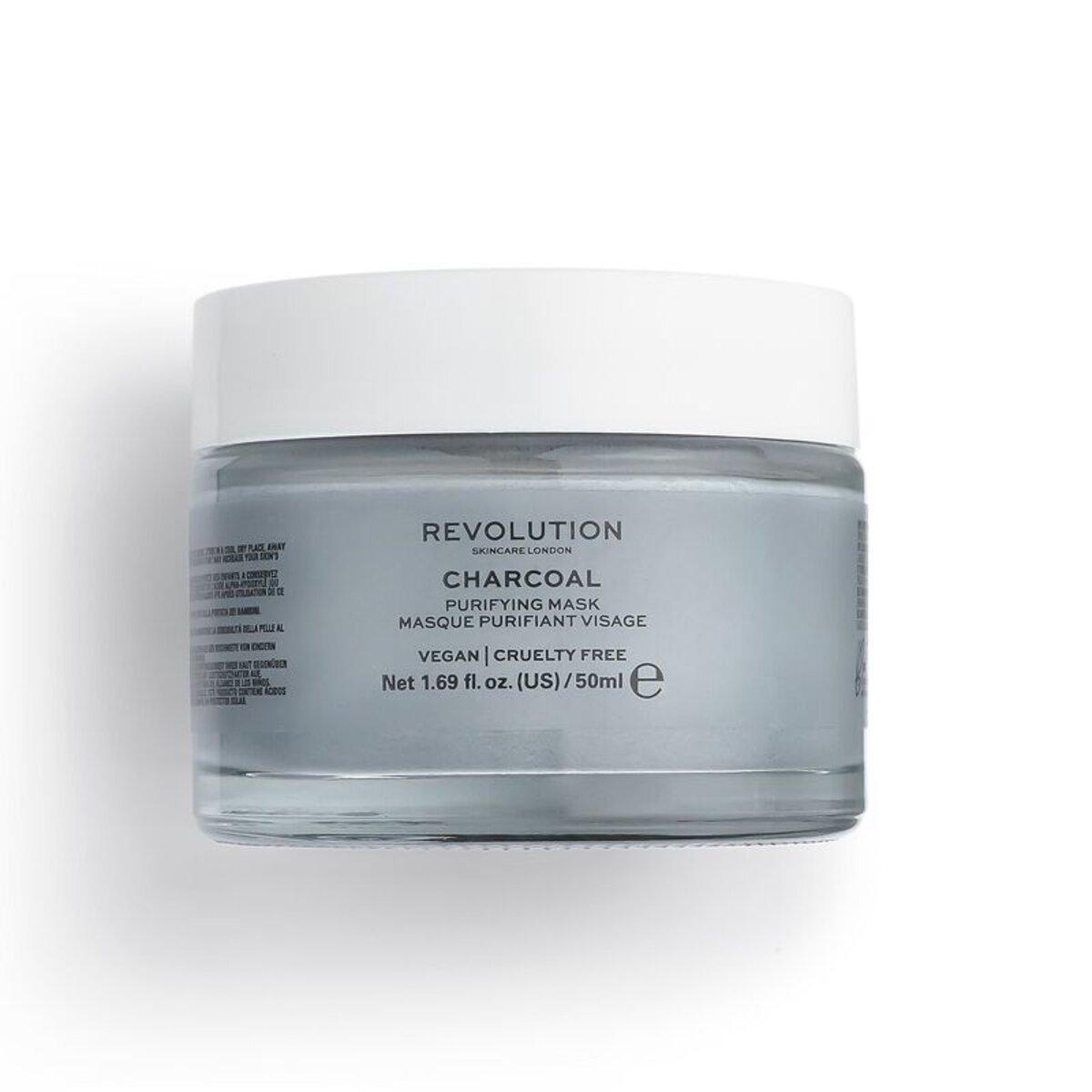 Face Mask de Revolution Skincare