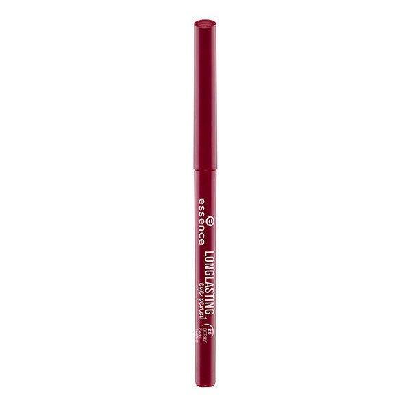 Long Lasting Eye Pencil de Essence