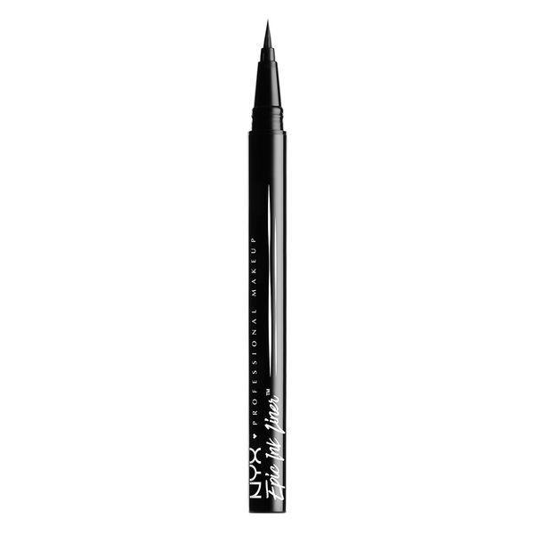 black-epic-ink-liner-nyx-professional-makeup_5000x