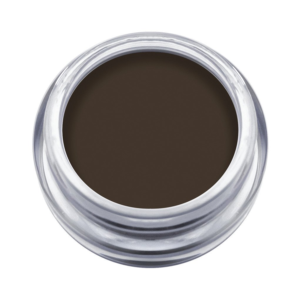 sbpo01-light-brown_5000x