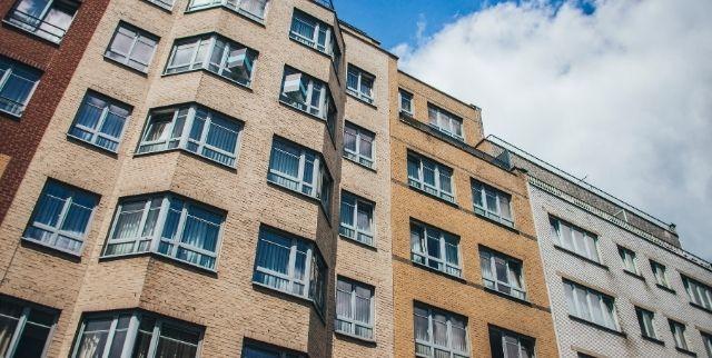 Sharing Economy in der Wohnungswirtschaft am Beispiel Co-Housing