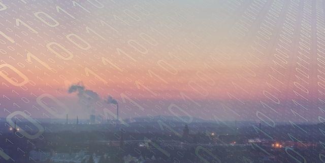 Prognose ds Leerstandes in Nordrhein-Westfalen mit Hilfe von Machine Learning