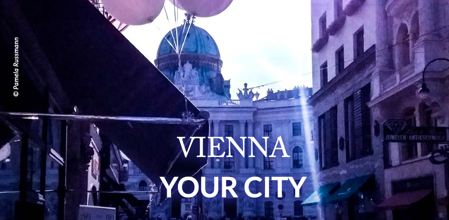 Bubo.AI accepted onto the prestigious Vienna Startup Package 2020