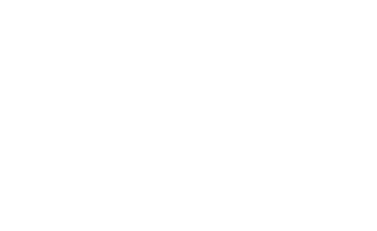 Art of Homeownership