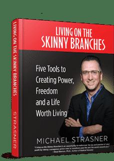 LivingOnTheSkinnyBook