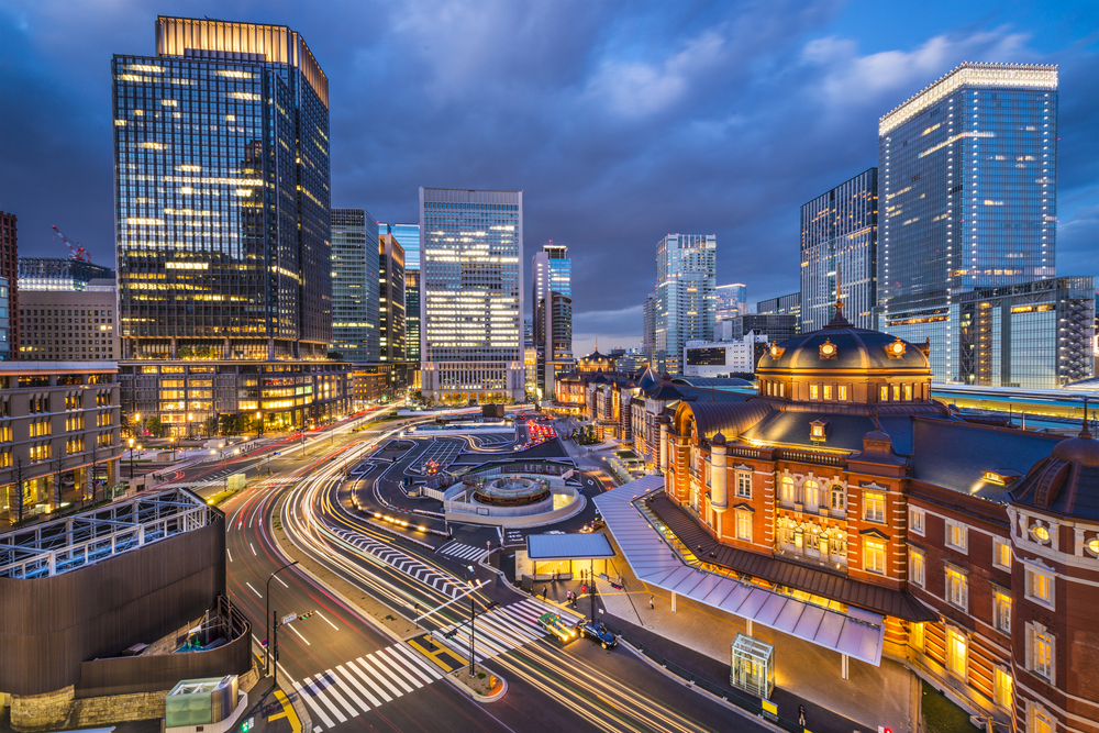 Utilities: Challenges and Opportunities for a True Digital Transformation