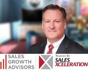 Chris Tully_Sales Growth Advisors