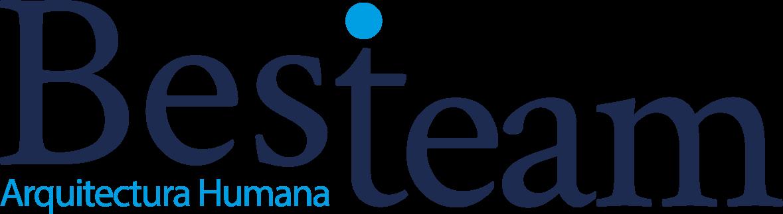 logo-beast-team