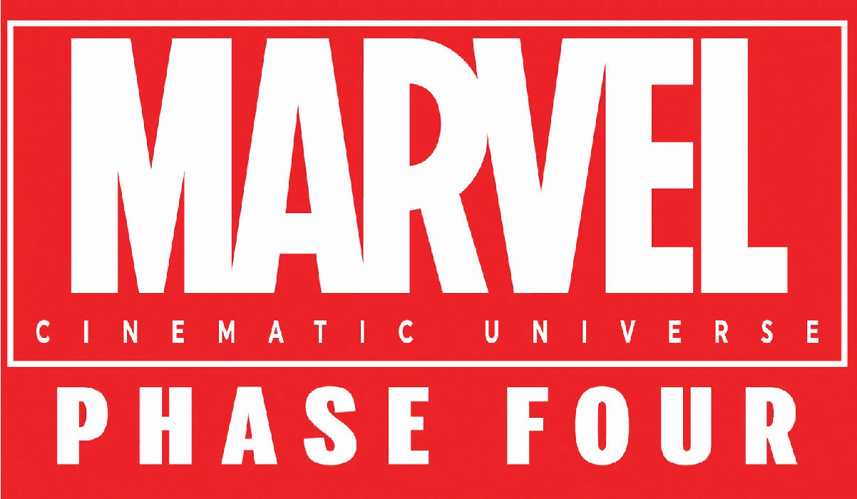 insane things phase 4 marvel cinematic universe movie collection