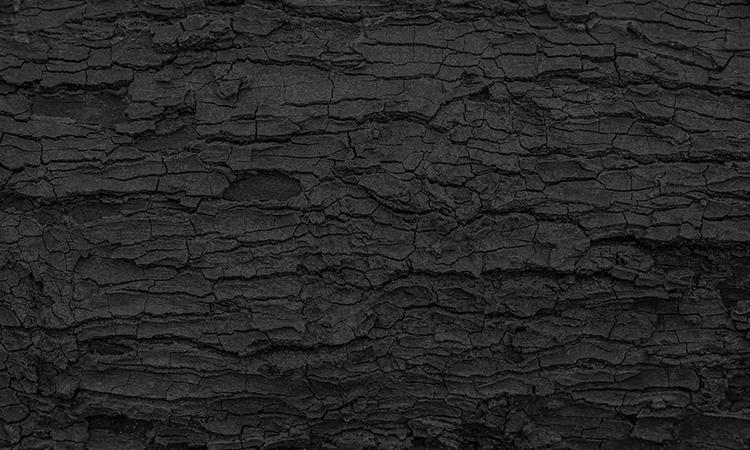 Farbwirkung Schwarz