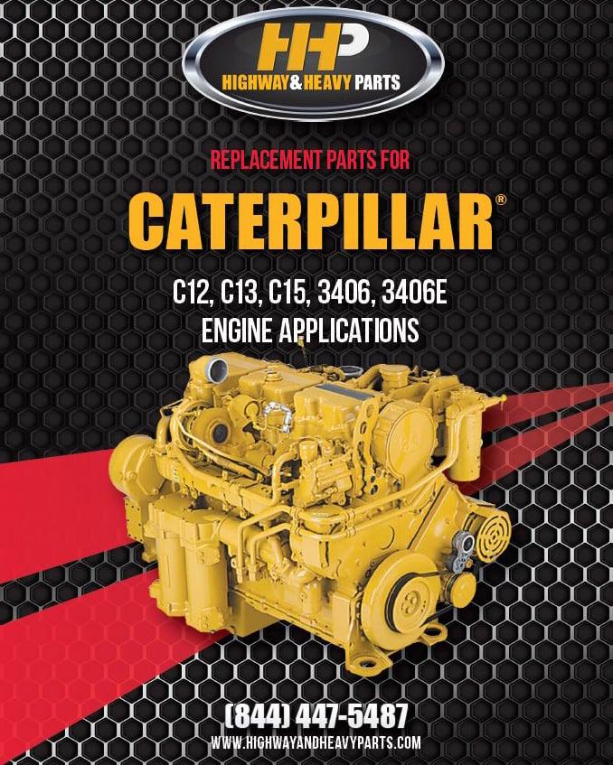 CAT-C12-C13-C15-3405-3406E