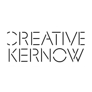 Creative Kernow Logo