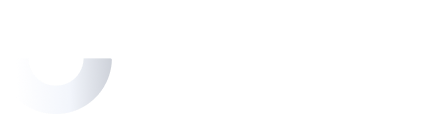 escon-logo-white