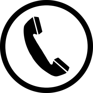 phone-148955_960_720-300x300