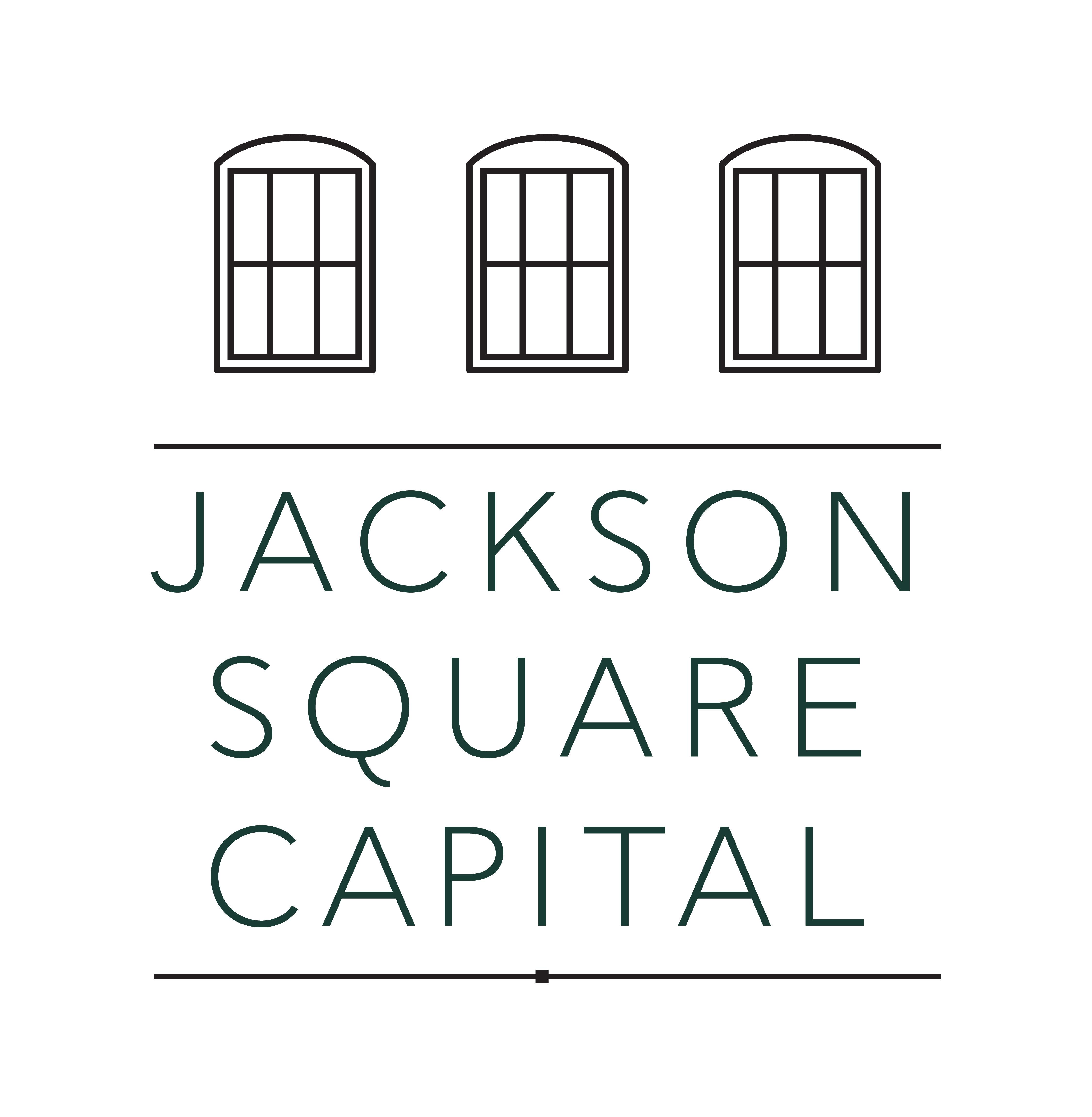 Jackson Square Capital