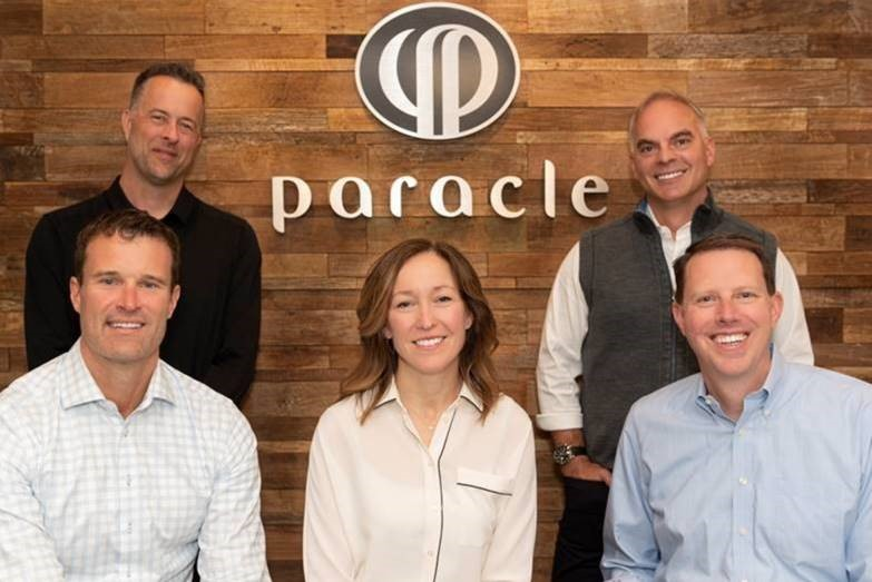 Paracle Team