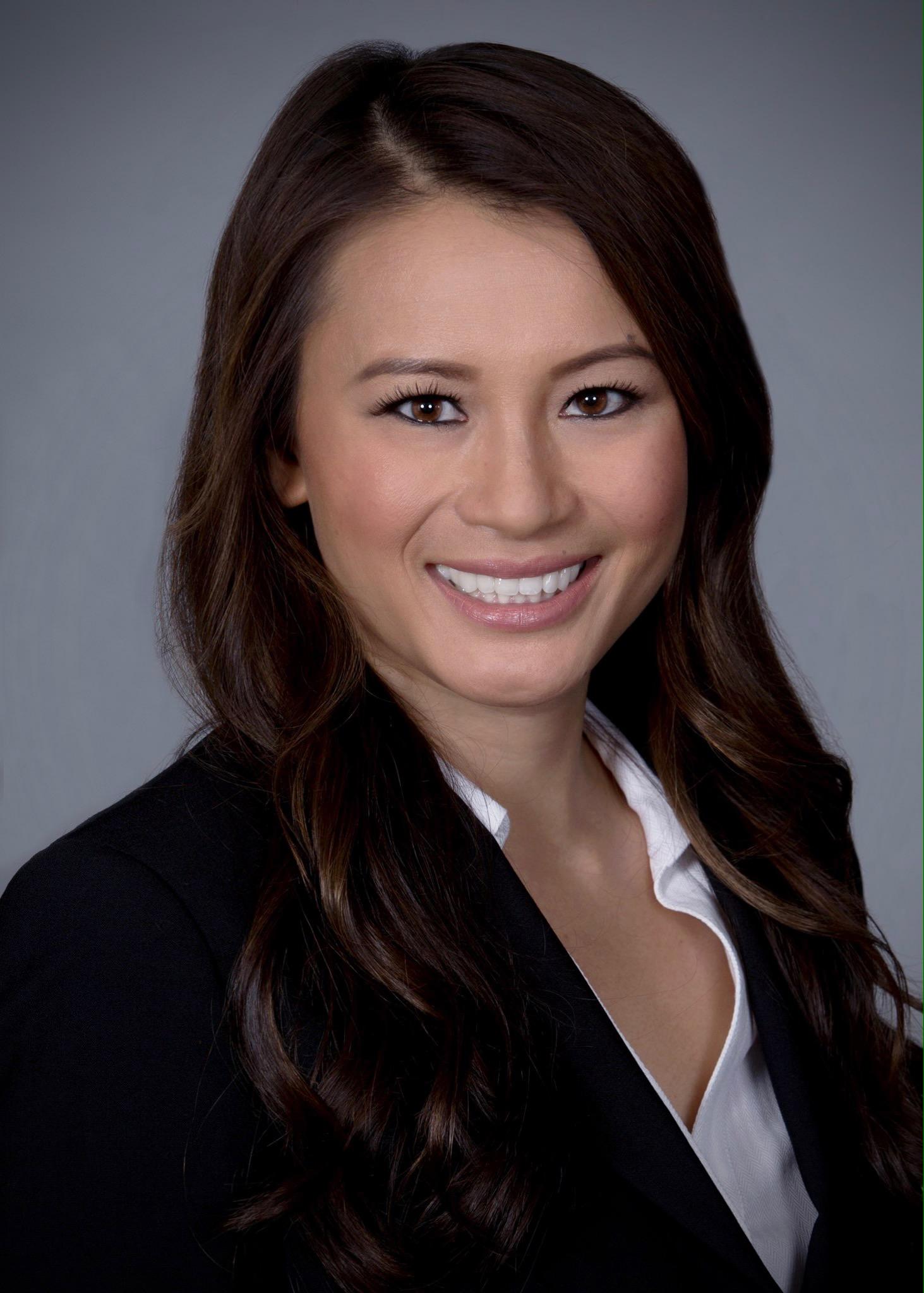 Christina Nguyn