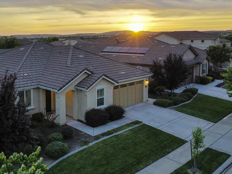 Neighborhood Envy: 50% of Sacramento Has it | LendingHome