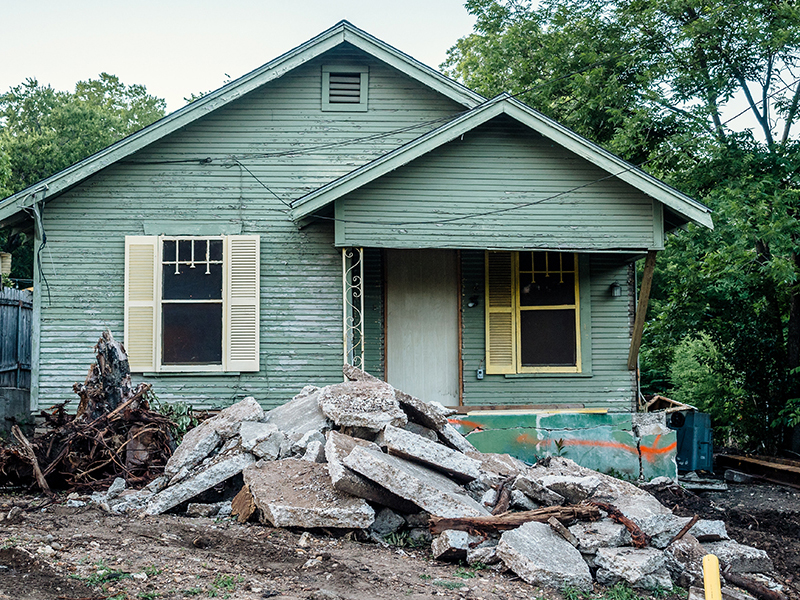Read about these neighborhoods in Austin to improve your investing and house flipping business plan.