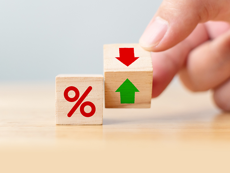Read about our changes to the Bridge Loan Program and how it affects you as a real estate investor.